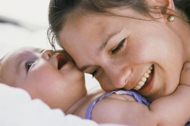 A.Kubilius: motinystės išmokos bus mažinamos nuo kitų metų liepos