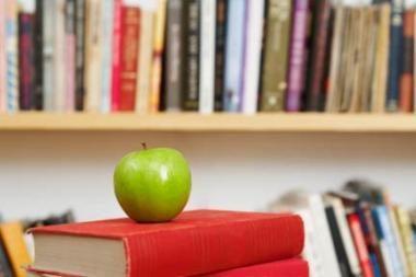 ES parems 15 knygų vertimą į lietuvių kalbą