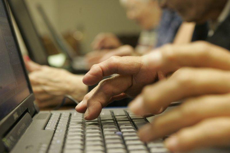 Internete – daugiau Darbo biržos paslaugų
