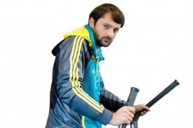 M.Petruškevičius: Man patinka, kai tūkstančiai komentatorių internete ant manęs loja