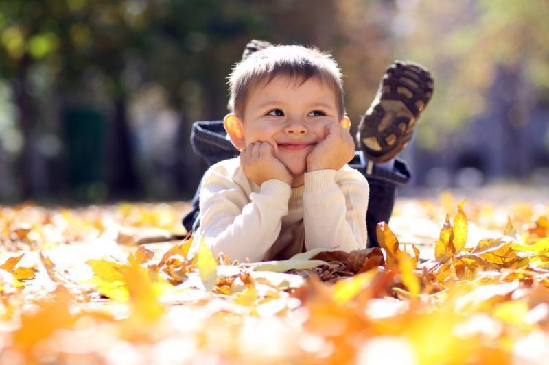 Tarnyba: vaikų globos namuose daugėja pažeidimų