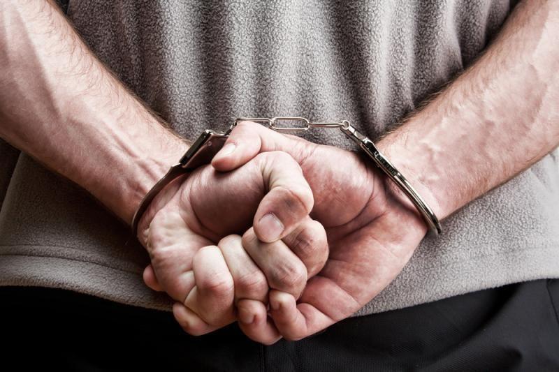 Nyderlandų policija suėmė 4 lietuvius, siejamus su lenko pagrobimu