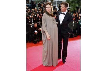 B.Pittas ir A.Jolie Irako vaikams paaukojo 1 mln. dolerių