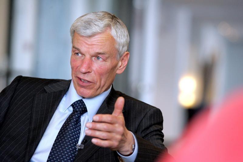 ES ir Baltarusijos santykiai: reikia spręst politinių kalinių problemą