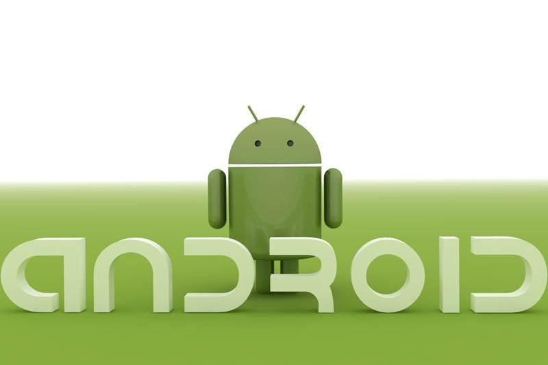 """""""Google"""" išsikuopė: iš """"Play Store"""" pašalinta 60 tūkst. programų"""