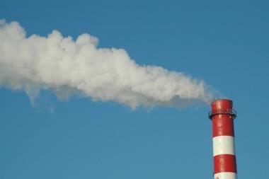 Šiukšlių deginimo jėgainė sulaukė politikų pasipriešinimo