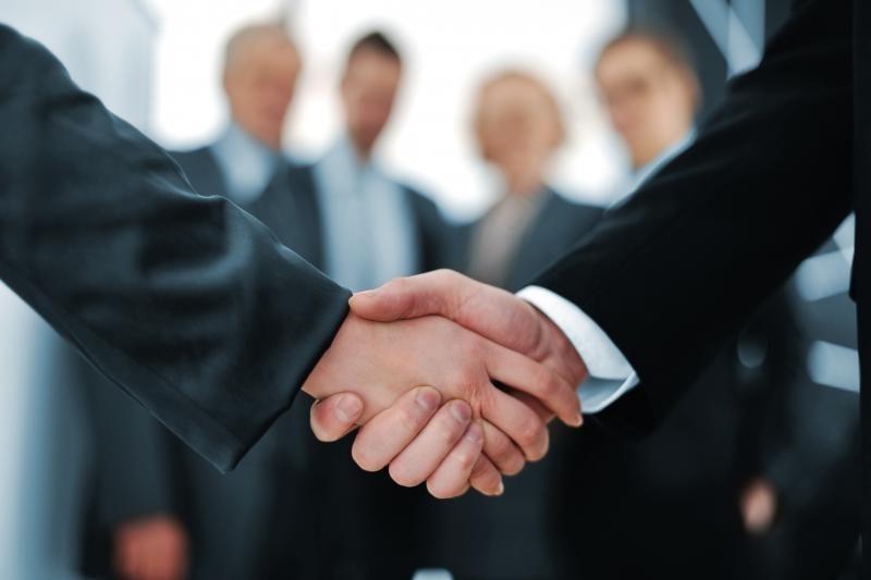 Tiesioginės prekybos rinka Lietuvoje pernai sparčiai augo