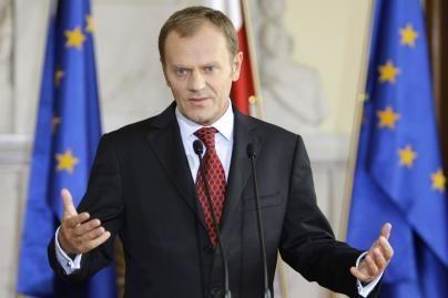 Lenkai mato galimybę susitarti dėl priešraketinio skydo