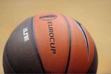 Du lietuviai Švedijos krepšinio lygos rungtynėse pelnė 21 tašką