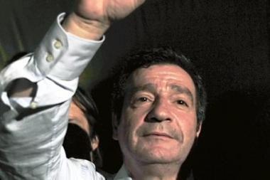 Atėnuose socialistai atėjo į valdžią pirmą kartą per 24 metus