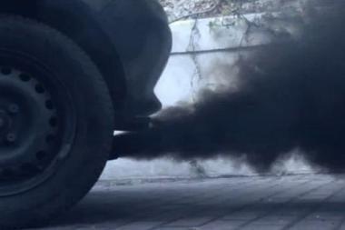 """Dėvėtas """"Citroën"""" - baisiau už ugnikalnį"""