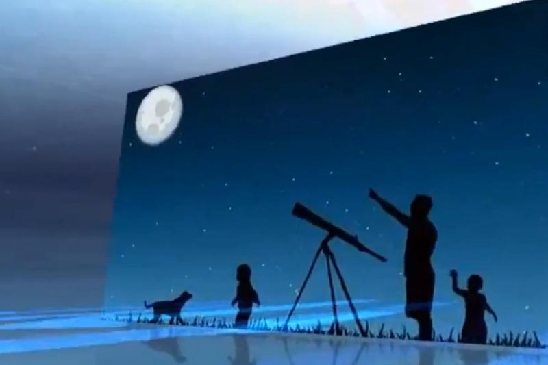 Kovo danguje dairykimės kometos, astronominis pavasaris - jau čia pat