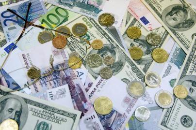 Už kartelinius susitarimus - 160 tūkst. litų bauda