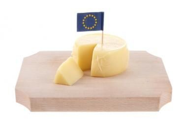 Lietuva pernai nepanaudojo trečdalio ES paramos