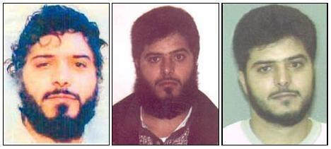 Jemene sulaikytas FTB ieškomas teroristas