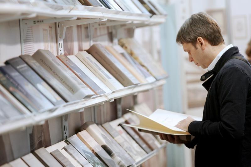 Paskelbta, koks miestas 2015-aisiais bus Pasaulio knygų sostinė