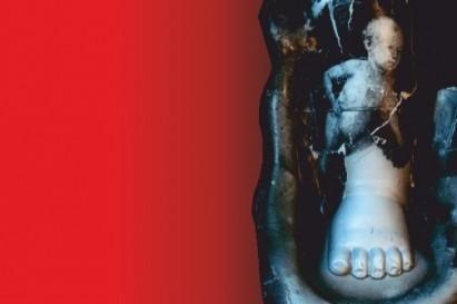 Klaipėdiečių teatro premjeroje – kaip išlikti moterimi vyrų pasaulyje?