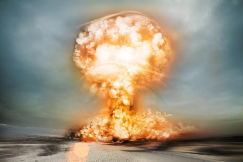 Vakuuminės bombos: visų bombų močios ir tėvai