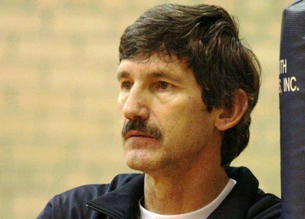 Į LMKL atėjo dar vienas treneris iš vyrų krepšinio