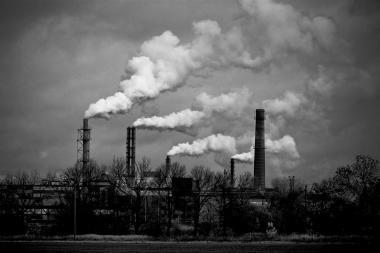 Aplinkosaugininkai nebereikalaus perteklinių duomenų