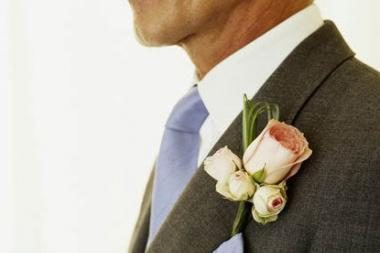 Nenorėjęs vesti jaunikis padegė viešbutį