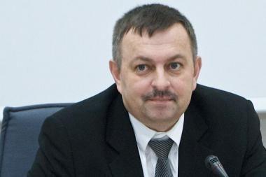 Savivaldybė skelbs 700 mln. litų vertės investicijų į biokurą konkursą