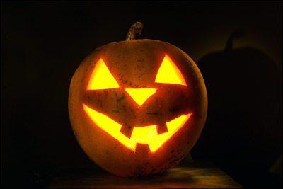 Per Heloviną JAV žuvo dvylikametis