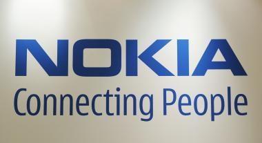 """Nokia"" gamins mobiliojo interneto modemus"
