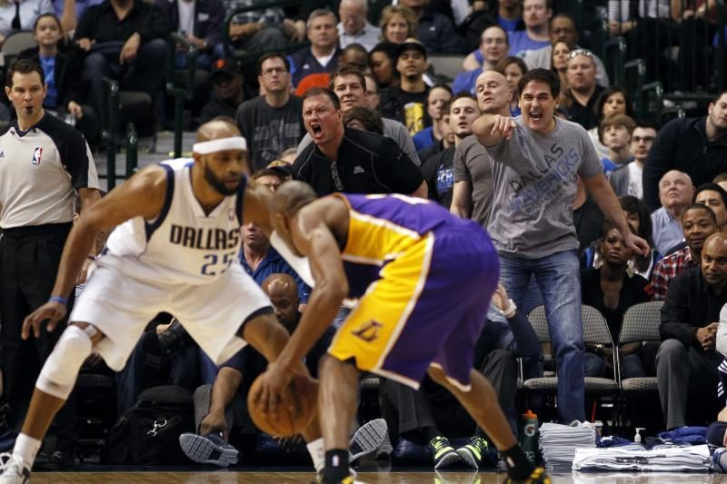 """""""Lakers"""" pasiekė svarbią pergalę dėl teisės žengti toliau (top10)"""