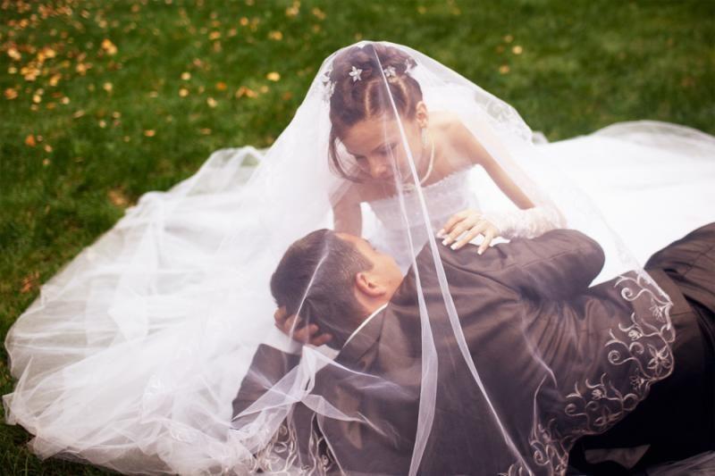 Bažnyčia: šeima neatsiejama nuo santuokos