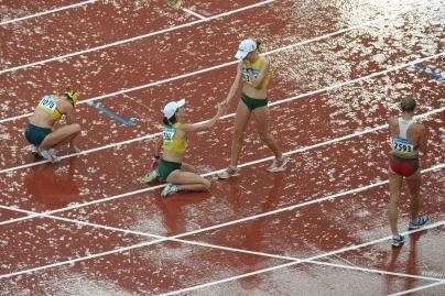 Lietuvos ėjikės olimpiados 20-tuke (papildyta)