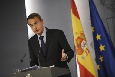 Ispanija suteiks pilietybę diktatoriaus aukoms