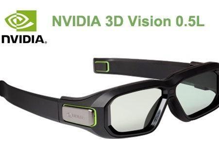 """""""nVidia"""" ruošia 3D akinius spirituotų gėrimų mylėtojams"""
