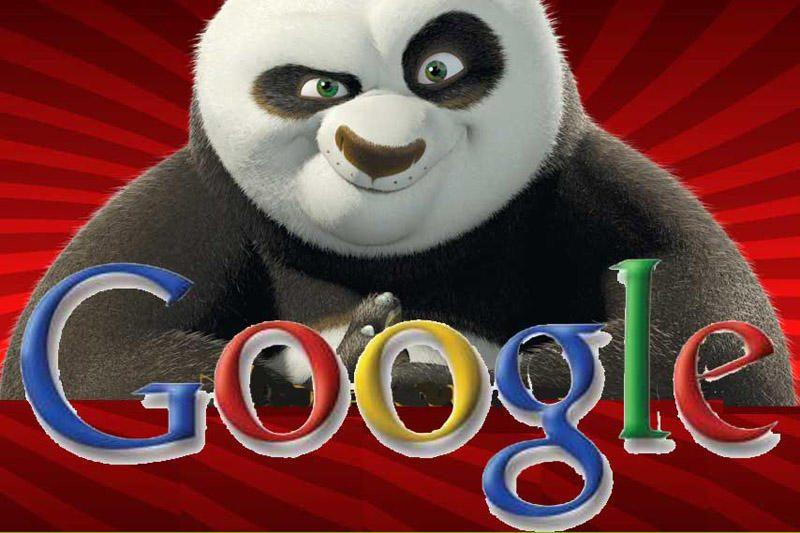 """Kas piešia """"Google Doodle"""" logotipus?"""
