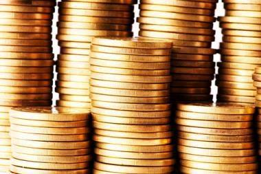 Europos Komisija pristatė naują 2011 metų biudžeto projektą