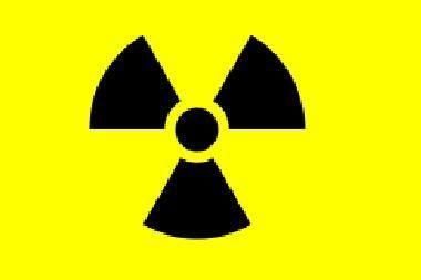 Belgijoje nutekėjęs radioaktyvusis jodas Lietuvai grėsmės nekelia