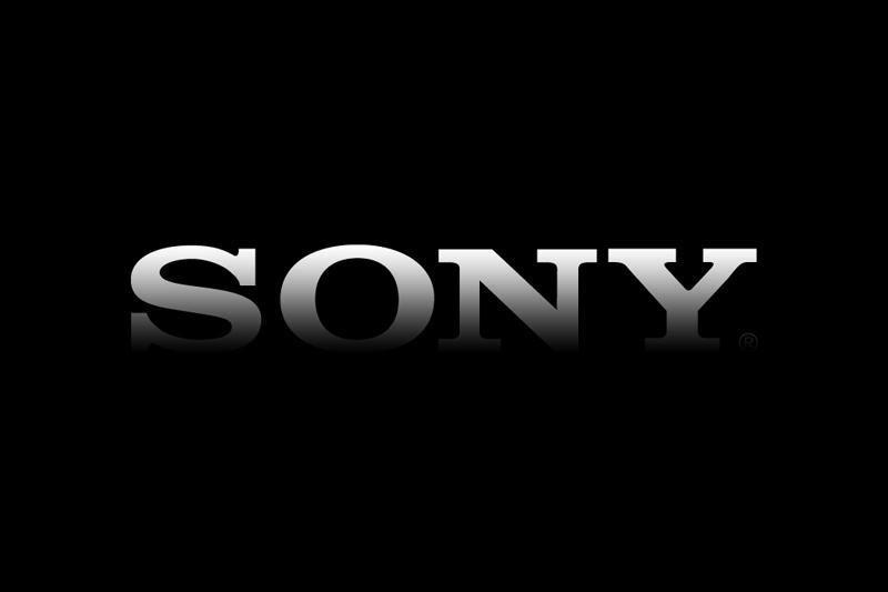 """""""Sony"""" planuoja atleisti apie 10 tūkst. darbuotojų"""