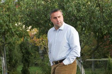 Venckai paprašė teismo jų skundus pedofilijos byloje nagrinėti rudenį