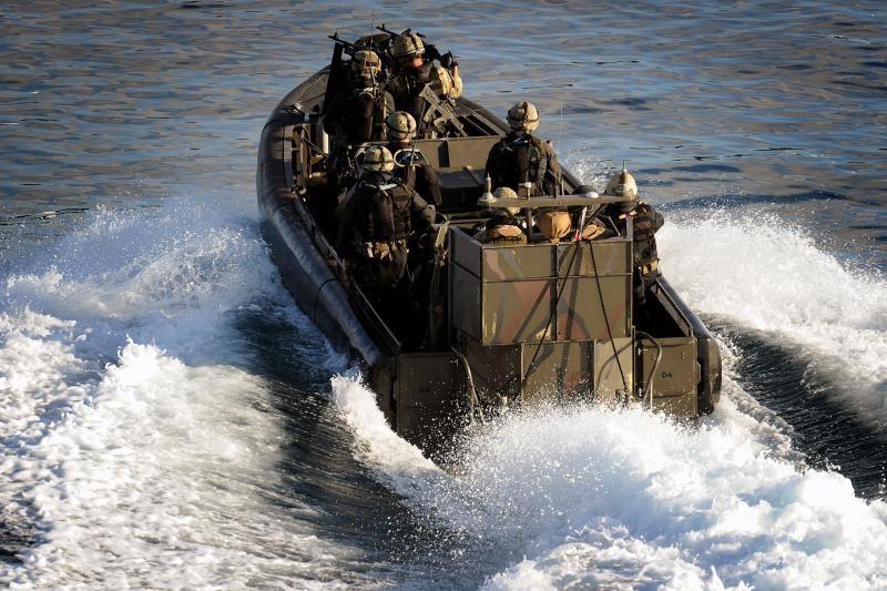 Prie Nigerijos krantų užgrobtas laivas, įguloje gali būti lietuvis
