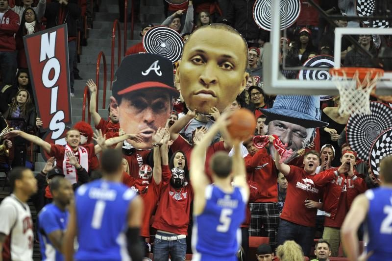 NBA krepšininkų laisvalaikis socialiniuose tinkluose