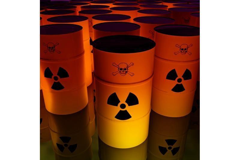 JAV remia Lietuvos Visagino atominės elektrinės projektą