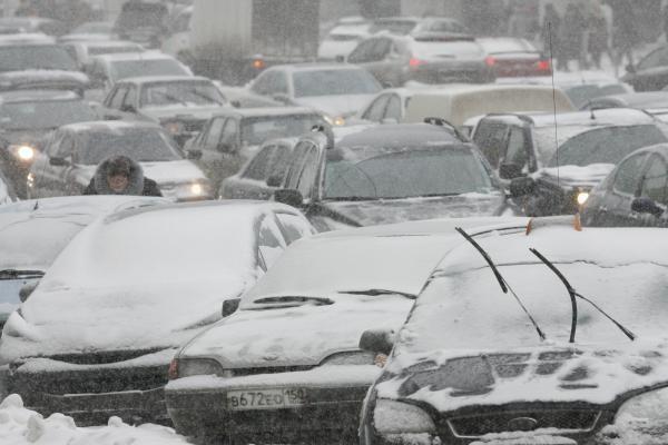 Europos kelių policijos tinklas kreipėsi į vairuotojus