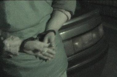 Žmonėmis prekiavęs klaipėdietis stos prieš teismą