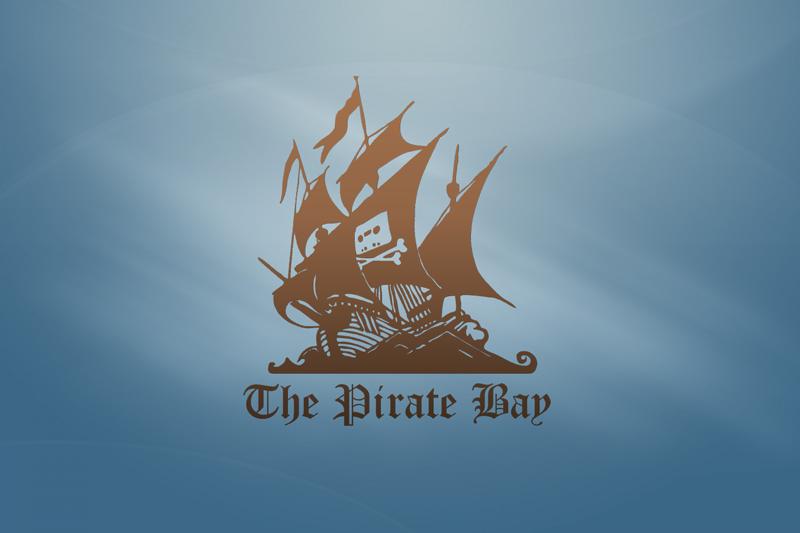 """Pavasarį pasirodys dokumentinis filmas apie """"The Pirate Bay"""""""
