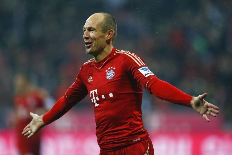 """Čempionų lygos mūšis: """"Bayern"""" – """"Juventus"""" (apžvalga)"""
