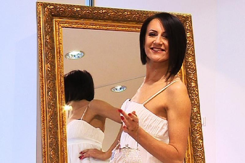 K. Nemycko: tikrai nenorėčiau tradicinių vestuvių