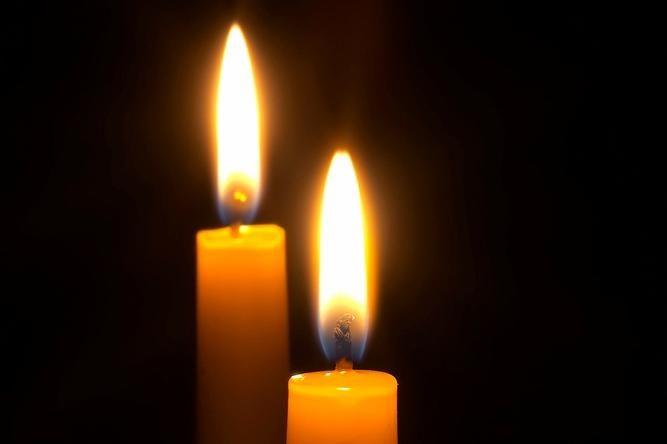 Ukmergės r. nusižudė 16-metis, tiriama, ar iš jo nesityčiojo mokykloje