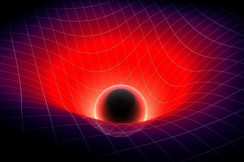 Paslaptinga tamsioji medžiaga toliau glumina mokslininkus
