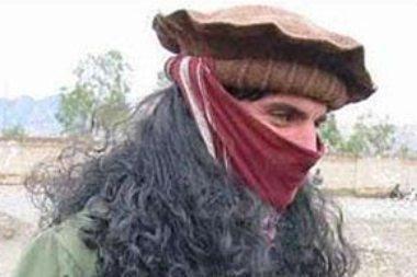 Afganistano vyriausybė tarėsi su