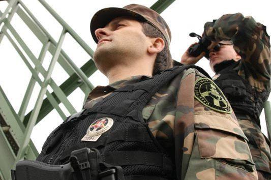 Nesuteikė prieglobsčio iš kariuomenės pabėgusiam baltarusiui